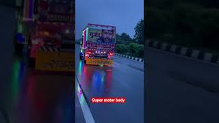 BOLERO PICKUP MODIFIED !! Super Motor Body Rajasthan Kankroli !! 7014721263