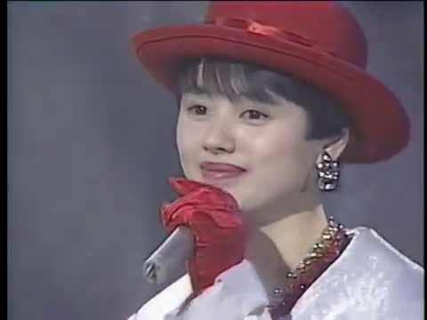 米光美保 TRUE 1993