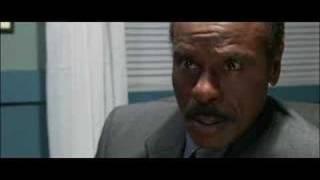 The Fear Chamber TRAILER - Richard Tyson/Steven Williams