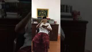 Download Video Diskusi ringan setelah Ngaji Ihya #31 (28/9/2017) MP3 3GP MP4