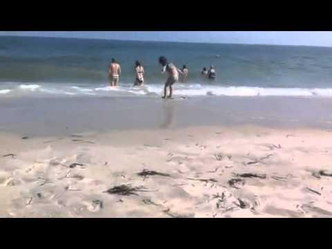 Naked women in cebu photo