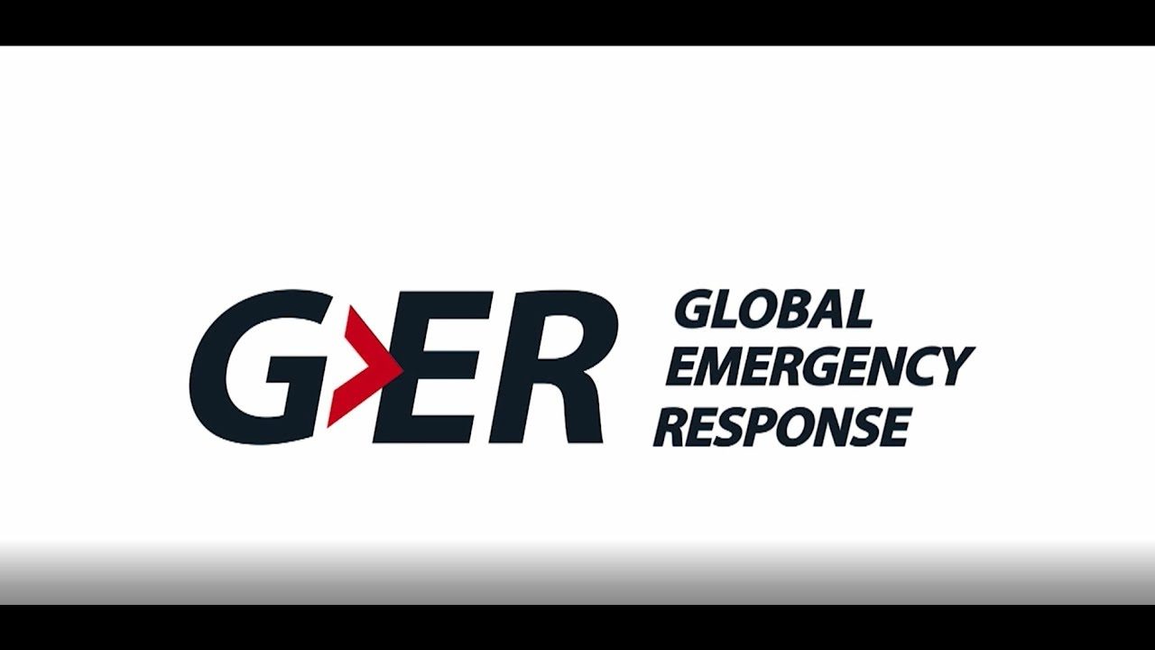 GER | Global Emergency Response