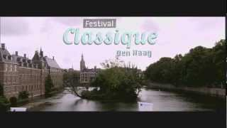 Festival Classique | Promo video 2012