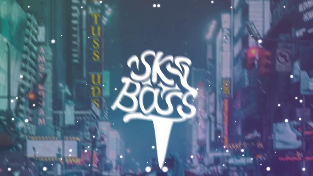 Jonas Blue ‒ Desperate ???? [Bass Boosted] (ft. Nina Nesbitt)