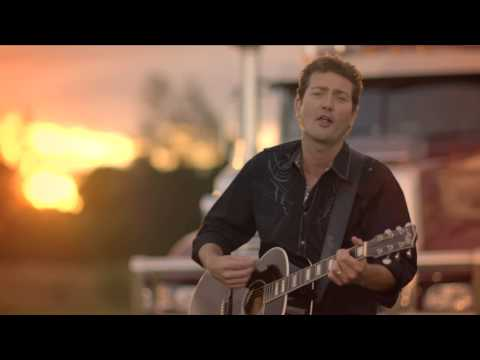 Troy Cassar-Daley, Adam Harvey - Lights on the Hill