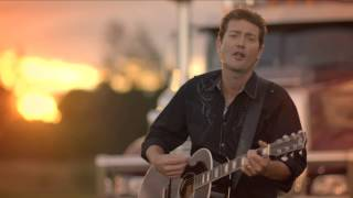 Troy Cassar-Daley, Adam Harvey - Lights on the Hill YouTube Videos