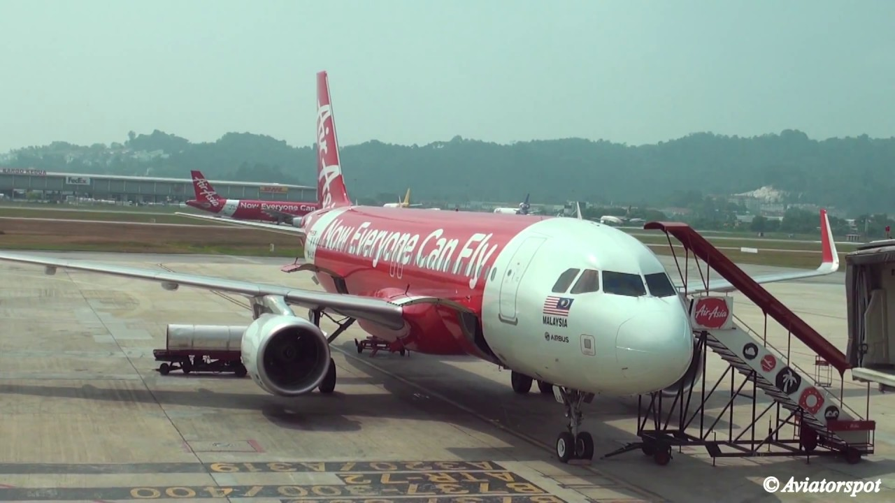 Image result for flight from penang to langkawi