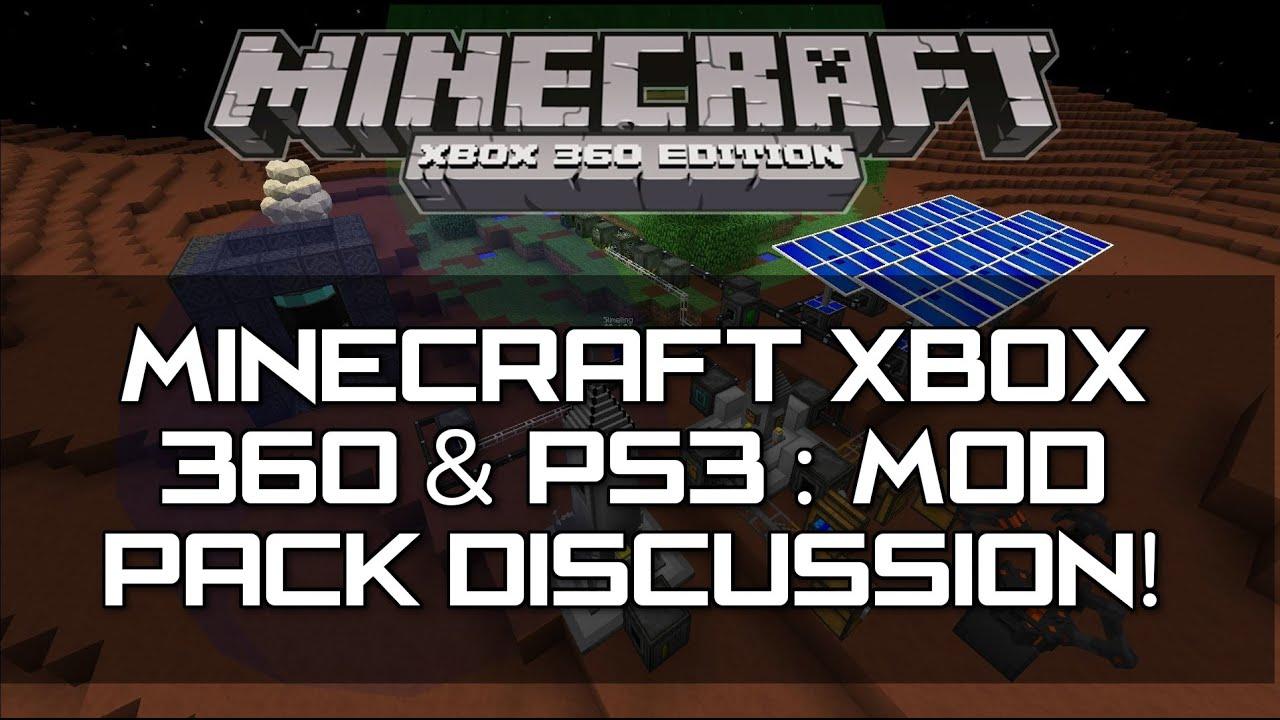 minecraft на андроид xbox live