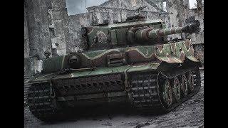 Obras do Nazismo: Blitzkrieg A Máquina da Guerra Relâmpago