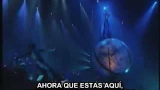 Sarah Brightman - Deliver me - subtitulado en español