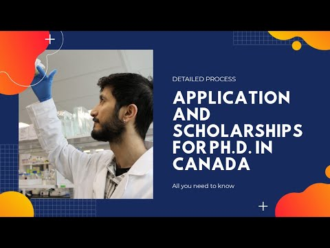 process-of-applying-for-ph.d-and-scholarships-in-canada-(hindi)