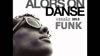 vuclip Alors On Danse - Stromae  (DJ CARLINHOS DA S.R 2012) (BRAZIL VERSION)