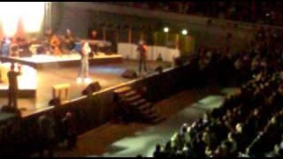 BEYAZ LIVE 2010 - MURAT BOZ ..by meLike.68