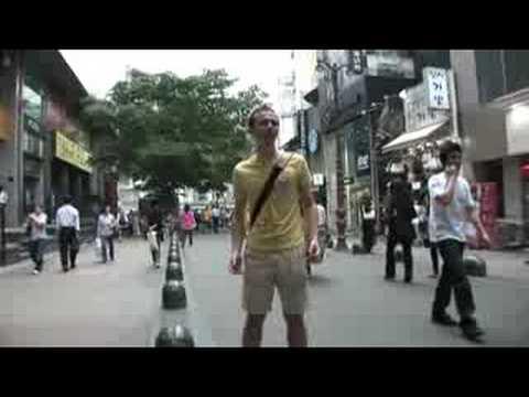 Seoul is_hightech city