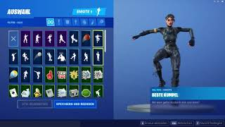 Fortnite Account Full Season 3 account SOLD