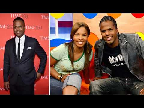 "Former ""106 & Park"" Host A.J  Calloway Accused Misconduct  By 3 Women"