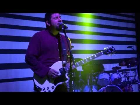 Deftones-  Entombed live at The Greek