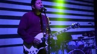 Deftones-  Entombed live at The Greek