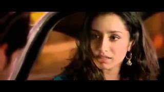 Aashiqui 2 Full Movie 2013