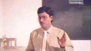 Bhagyaraj Comedy
