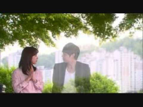 Rooftop Prince OST - Empty