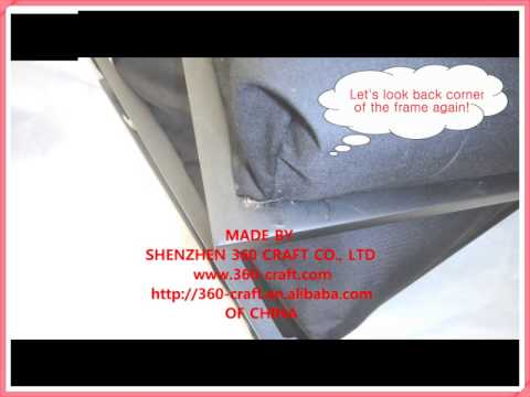 Shenzhen Fortune Printing Co , Ltd  made in china Reflection until