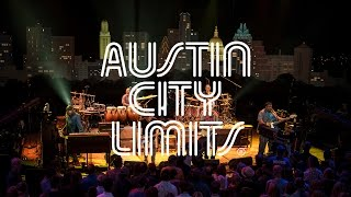 "Ben Harper ""Finding Our Way"" 