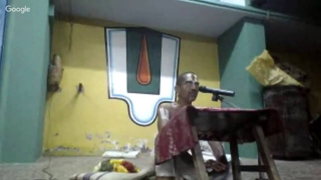 Agraharam Videos - Latest Videos from and about Agraharam, Tamil