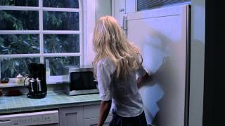 Scary Movie 3 - Trailer