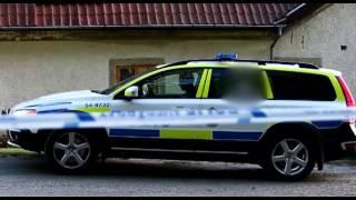 Mystiska gåtan i Lisa Holm-mordet