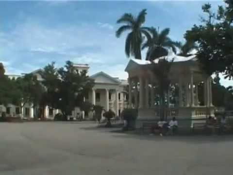 Santa Clara, Cuba Travel
