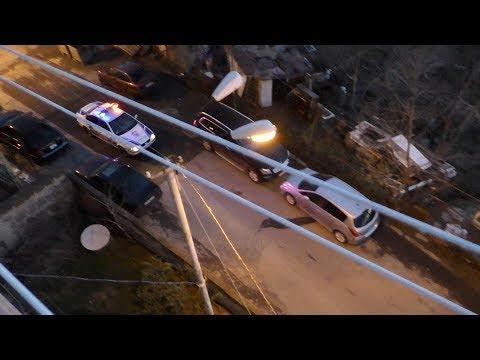 Yerevan, 04.04.20, Sa, Or 11-rd, Masivnerov, Nor Nork 8,9,7,6,4,3,1, Video-2.