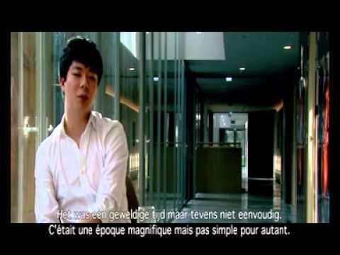 Meet Woo Hyung Kim, Student of the MusicChapel