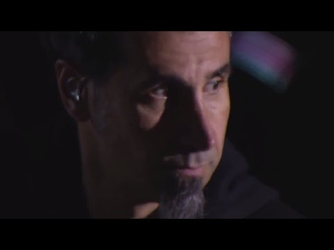 System Of A Down - Chop Suey! Live 2015 Armenia (HD/DVD Quality)