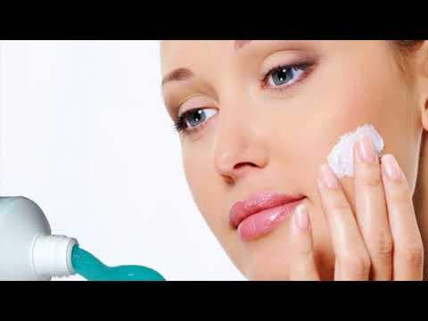 Effective Way To Treat Acne During Pregnancy Is Toothpaste- How To Use