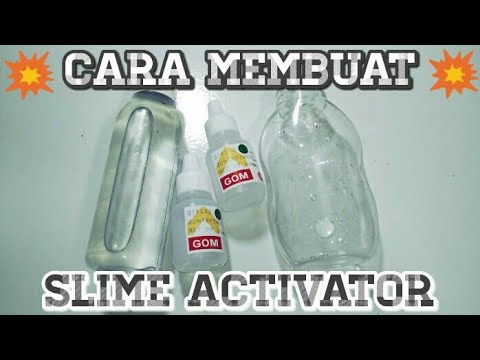 Water and salt slime activator does it really work youtube water and salt slime activator does it really work ccuart Choice Image