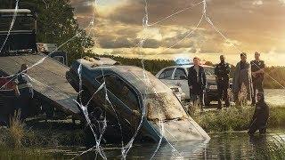 Фильм Поиск (2018) - трейлер на русском языке