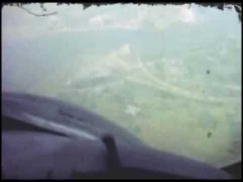Thanh Hoa Bridge Attack