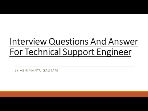 Microsoft intune interview questions and answers