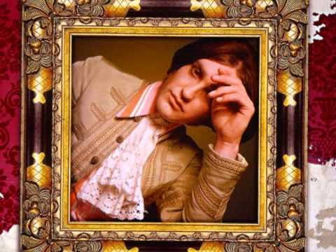 Dave Davies/The Kinks - There Is No Life Without Love