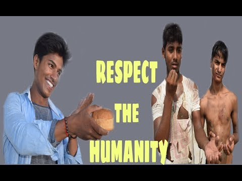 gareeb-ka-majaak-||respect-the-humanity||sad-video||amarnath-gupta