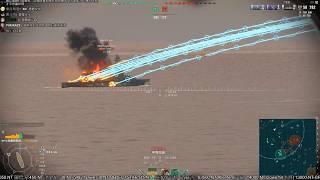 (直播紀錄11/6) 輕鬆玩 Solo  MSI GV72 8RE  (飛天德德)