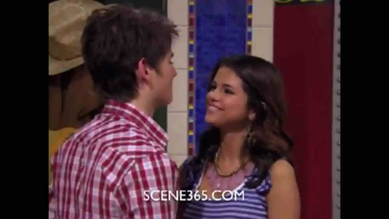 Funny Late For School Meme further Bella Thorne Dons White Bandeau Bikini Takes Dip Ocean Pal Gregg Sulkin also 6996871495288647 together with Watch moreover Mason Greyback. on mason from wizards of waverly place