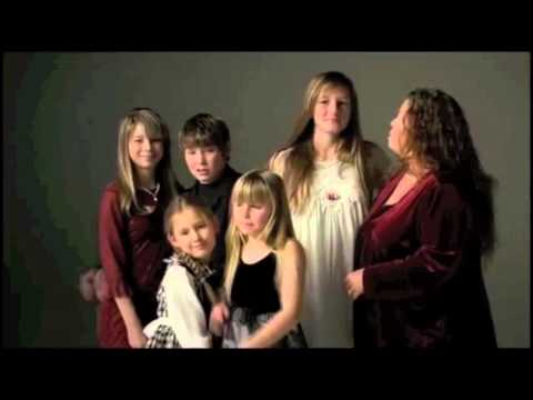 Childrens Bureau Foster Care & Adoptions - Los Angeles California