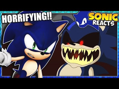 Movie Sonic in Sonic Adventure 2 | Tails & Amy Play SA2 Mods from YouTube · Duration:  10 minutes 2 seconds