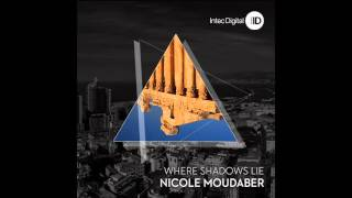Nicole Moudaber - Old Soul 'Young but Not New' (Original Mix) [Intec]