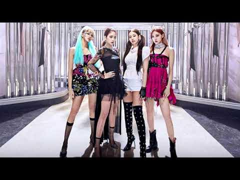 BLACKPINK ยกเลิกแถลงคัมแบค + Kill This Love เป็นเพลงวงเกิร์ลกรุ๊ป K-POP ที่มียอด 20ล้านวิวเร็วที่สุด
