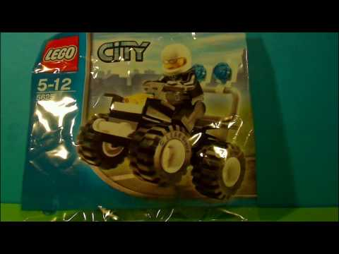 Lego City UnderCover Free Giveaway Winner Was Luke butterfill from YouTube · Duration:  1 hour 42 minutes 38 seconds