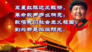 歌唱祖国(文革历史版) thumbnail