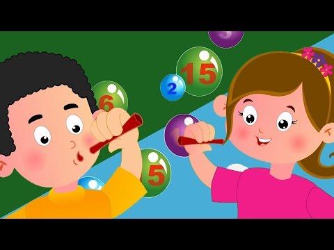 delle filastrocche in italiano   rime per bambini e italiano